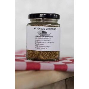 Senape di antonia 200 grammi