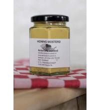 Senape al miele 200 grammi