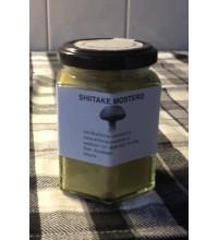 Shiitake senape 200 gram